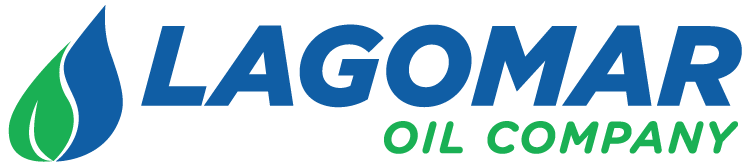 Oil Company of Costa Rica